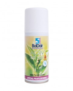 BOLDAIR do dyf. ZIEL.HERB.1764 aero 100ml (neutralizator zapachu)